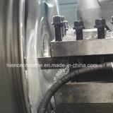 Машина Lathe CNC Repair&Polish колеса Mag отрезока диаманта Awr2840PC