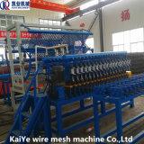 Máquina de soldadura do engranzamento de fio (certificação: GV, ISO9001)