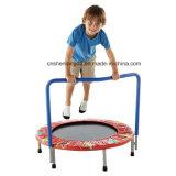 Heiße verkaufenprodukt-Minitrampoline für Gymnastik