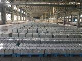 bateria acidificada ao chumbo livre da manutenção do uso do UPS 12V65ah