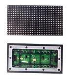 P5 SMD Cores exteriores2727 Módulo LED indicador LED