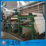 Туалет руководителя машины бумажный делать Китая/машина салфетки
