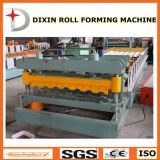 AluminiumSheets Machine Popular in Nigeria