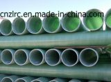 Le vendite più calde della Cina Factory2017 si sono sporte tubo Zlrc della fibra di vetro