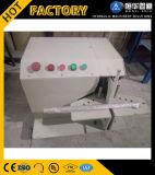 Ce contrôle de bouton à bas prix et de la pédale de pied de la machine de sertissage du flexible