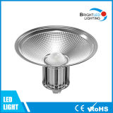 Lichter IP-65 180W LED Highbay