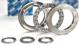 Gutes Quality Thrust Ball Bearing mit Good Price