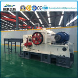De industriële Houten Chipper Machine van de Scherf van de Ontvezelmachine die in China wordt gemaakt (218)