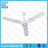 Remote Control DC12V48cのよいSale Solar Ceiling Fan