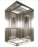 Fabricante profesional de elevador del pasajero en China