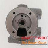 La caja del rodamiento de VJ30/VJ32 refrigerado por agua Turbocompresores