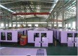 CE / SONCAP / CIQ 인증에 10KVA ~ 275kVA 유방 톈허 디젤 전원 설정 생성