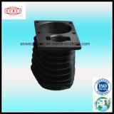 De Voering van de cilinder/de Koker van de Cilinder/Cilinderkop/Cilinder Blcok/voor Dieselmotor van de Vrachtwagen/Afgietsel van de Hardware/Shell Afgietsel/awgt-005