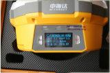 Hi-Target V60 Gnss GPS Rtk Land Surveying Instrument Différentiel Gnss Rtk Receiver