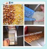 [6ن80-ف21] يضمّ يطحن ويسحق آلة لأنّ أرزّ وقمح [إتك]