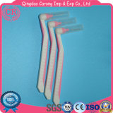 Cepillo interdental barato, cepillo interdental desechable