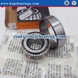 Rolamento quente da venda que carrega 32021 rolamento de roda do rolamento de rolo do atarraxamento de 32221 polegadas