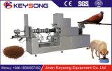 Ce&ISOの証明の高い自動動物の乾燥したペットの食糧機械装置