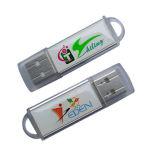Disque flash USB (V33)