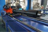 Dobladora del tubo automático de Dw50cncx3a-1s