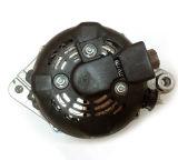 Альтернатор для кроны Тойота, Reiz, 27060-Opo10-Op130, 27060opo10op130