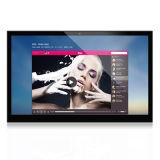 kapazitiver 14inch Screen-Digitalsignage-Bildschirm