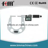25-50mmx0.001mm 전자 디스크 브레이크 마이크로미터