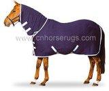 Cavallo Rug-604565