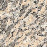 Granite Tile (JL-002)