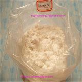 薬剤のLidocaine HClのためのLidocaineの塩酸塩の原料