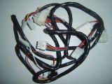 Chicote de fios para motociclo