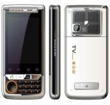 Teléfono móvil dual de SIM (HTHN678)
