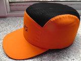 隆起の帽子