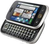 3.1 pulgadas de teléfono móvil (MB220)
