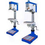 Vertical Drilling Machine - Europe CE
