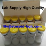 La suspensión de Epo de inyección de esteroides de crecimiento humana 3000UI/Vial Epo