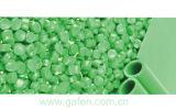 케이블 칼집 (ZF-601/ZF-602/ZF-901)를 위한 PVC 과립