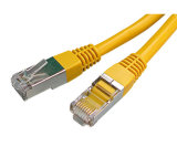 Patch Cord / red por cable / cable LAN (NE001- NE006)