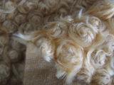Fur Fabric (XN001-1)
