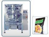 Máquina de embalaje de pistachos (SA-520)