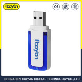 Hoge snelheid 2.0 de Lezer van de Kaart van USB TF