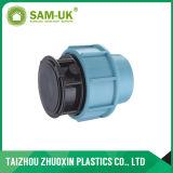 Accoppiamento di plastica dell'acqua pp della Cina