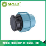 China Acoplamento de plástico PP de Água