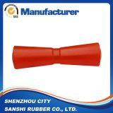 中国製造によってカスタマイズされるポリウレタン (PU)ゴム部品