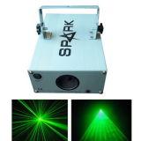 Afaello Gouden Marmer Lichtgroen van de Laser van de Laser RDJ Licht (spl-g-142) (yx-M525)