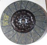 Parti dell'automobile & del camion del disco di frizione di coefficente (420mm*220mm*10*44.5mm)