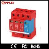 1+N фаз питания переменного тока системы Imax 60ка ограничитель скачков напряжения