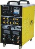 IGBT 변환장치 DC 맥박 TIG 용접공 아르곤 용접 기계