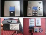 Déverrouiller le Pap2 Adaptateur VoIP de Linksys