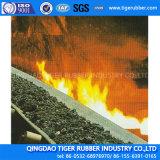 Общецелевая огнезащитная стальная конвейерная шнура